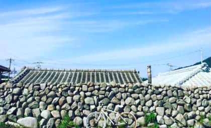 【7月2日緊急開催】Meetup Koshiki !! 『空気のイノベーションで甑島のおいしい風景をつくる』