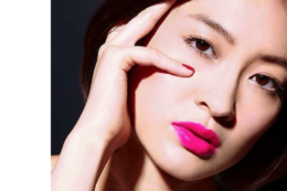【ストアカ講座】福岡開催『スッピン肌・美人眉・魅惑のアイメイク講座』