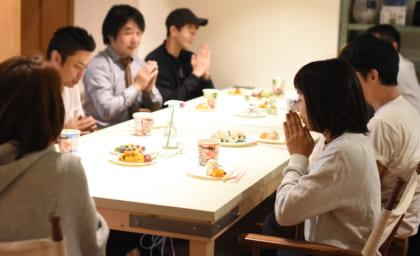 【レポート】HOOD天神つながランチ_vol.2