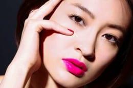 <終了しました>【ストアカ講座】福岡開催『スッピン肌・美人眉・魅惑のアイメイク講座』
