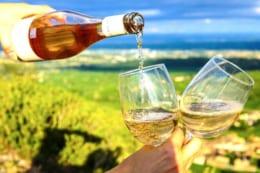 <終了しました>【ストアカ講座】<初心者向け>ワイン検定講師が教える!ワイン基礎講座〜白ワイン〜