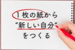 【ストアカ講座】トヨタ式 問題解決&目標達成技術 〜導入&実践編〜