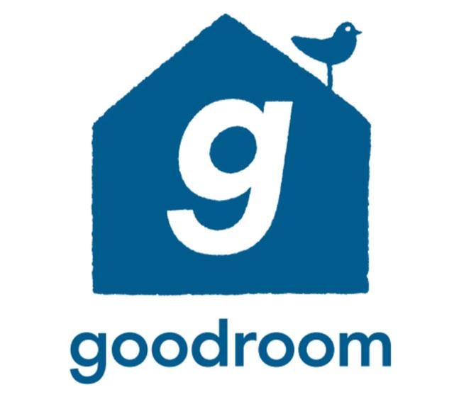 goodroom福岡 - グッドルーム株式会社