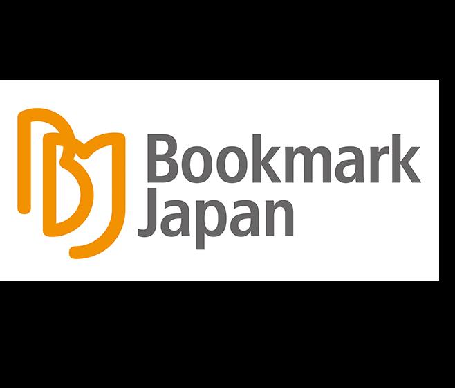 ブックマークジャパン株式会社 - Bookmark Japan co.ltd.,