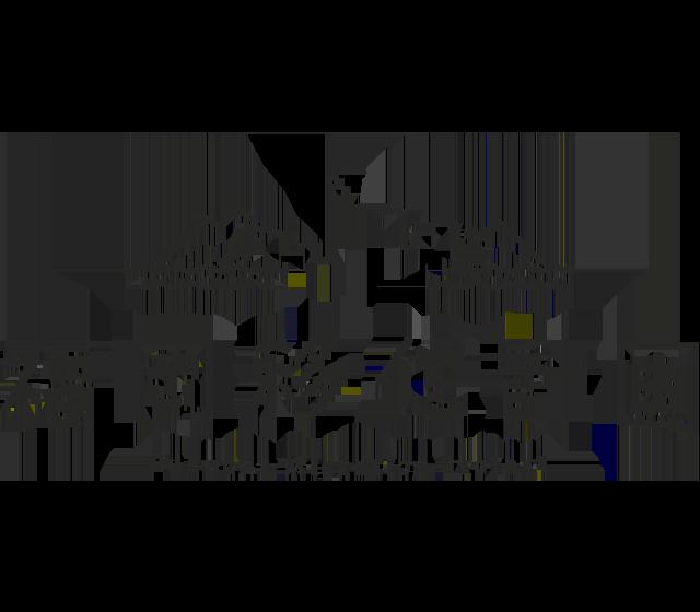 福岡移住計画