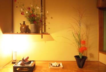Noya Village現地レポート:味覚の秋を体感する野矢の田舎体験(大分県野矢)