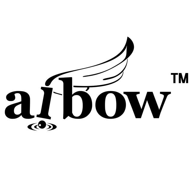 aibow